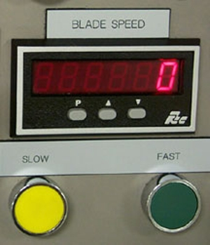 Ct2000-blade-speed-small