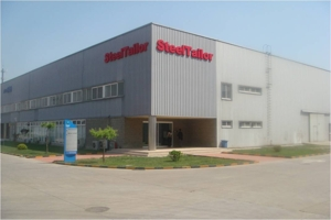 STEELTAILOR
