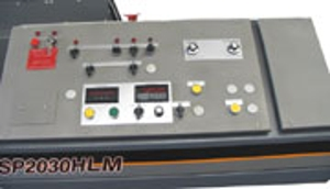 Sp2030hlm-console-s
