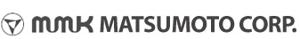 MMK Matsumoto Corp.