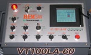 Vt100la 60 consolea