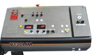 V130hm-console-small