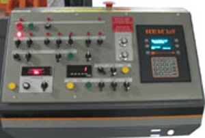 Used4-v140ha-60_consoles