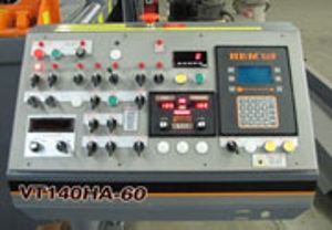 Vt140ha-60-console_03-10a