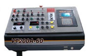 Vt200a-60-console-a