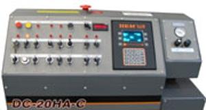 Dc20ha-c_08-343-control-bga