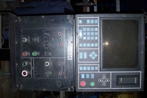 Mg mmpm control