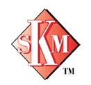 SKM Industries, Inc.