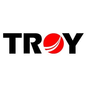 TROY ENTERPRISE CO., LTD.