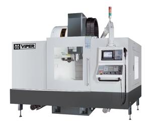 Vmc-1100_1300