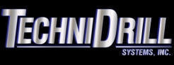 Technidrill Systems, Inc.