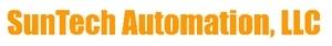 SUNTECH AUTOMATION