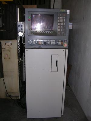 Dscn3666