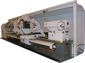 Ckq61125a-5000