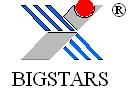 CHANGZHI BIGSTARS