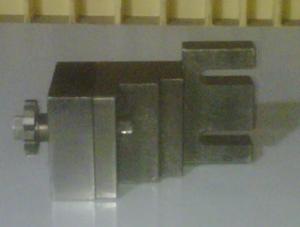Img00287-20101216-1024