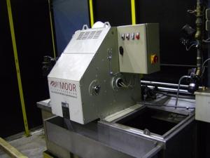 P1140691