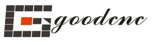 GOOD CNC Machine Co.,Ltd