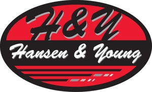 Hansen & Young Auctioneers, Inc.