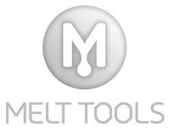 Melt Tools Ltd