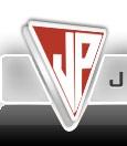 J.P MACHINE