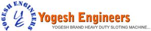 Yogesh Engineers