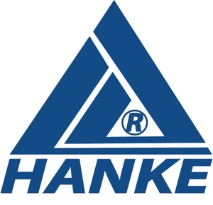 Shenzhen Hanke Instrument Co., Ltd
