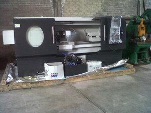 Img00051-20110221-1432