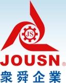 JOUSN CORP (Changshu)