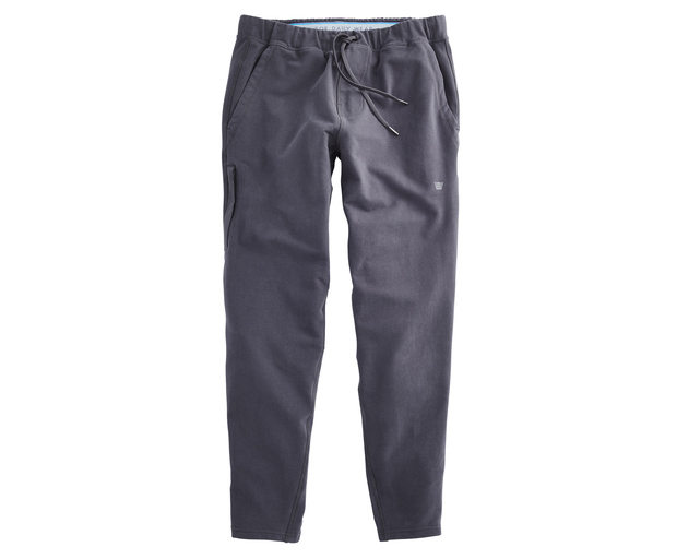 Uploads 2f472e92b3 a52c 4af3 a864 f74f2bd4ded6 2fsweatpants nineiron front