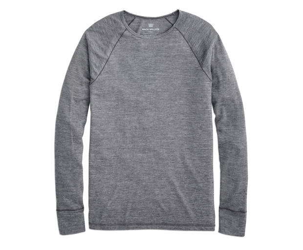 Uploads 2f67e2e48c 663d 4d94 b1c8 050976c149a6 2fmerino ls charcoalheather front