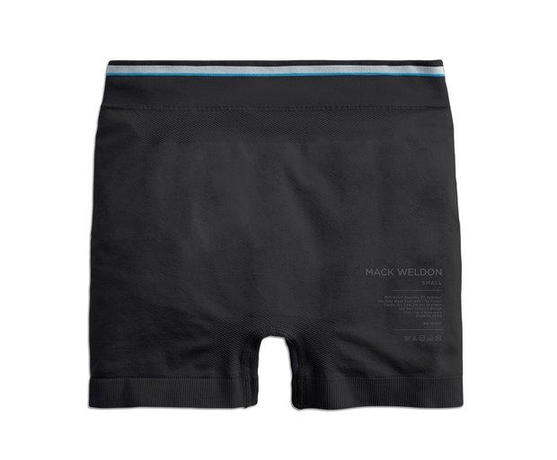 847fbb508f Mack Weldon   Men's Amphibious Swim Underwear - Smooth, quick-drying ...