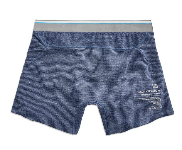 231ca2afa2 Mack Weldon | Men's AIRKNITx Boxer Briefs - Light, breathable, and  high-stretch.