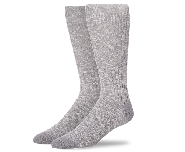 Uploads 2f0153e783 208a 424b 9a48 7f02df0c29c0 2feveryday bootsock alloy canvas white