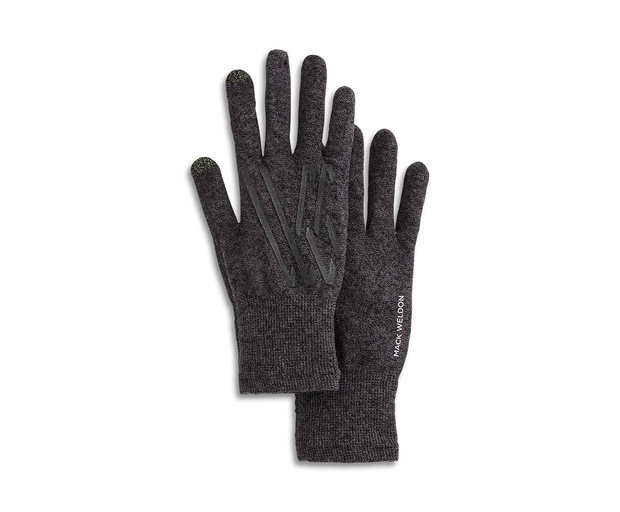 Uploads 2f51a72879 2b14 45b1 86e5 12b3e328b33a 2fgloves charcoal grouped min