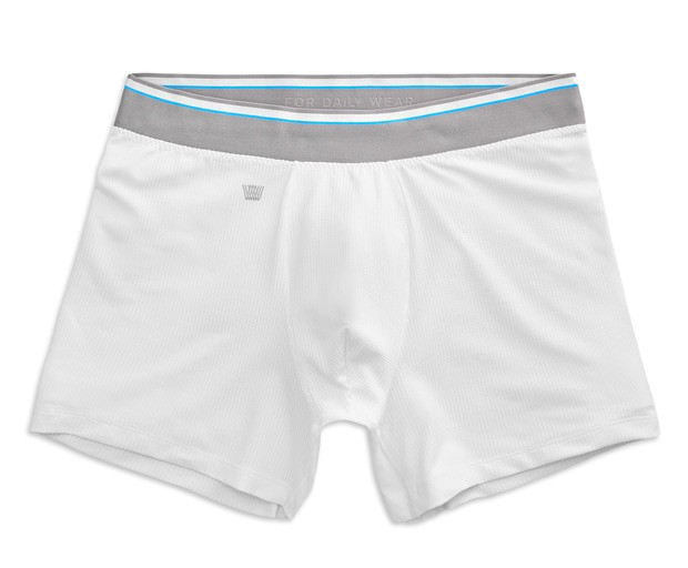 4b0c86031b3b Mack Weldon | Men's AIRKNITx Boxer Briefs - Light, breathable, and ...