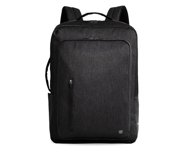 Uploads 2faee22329 4de7 4238 952b b65b2136e9f6 2fbackpack black front min