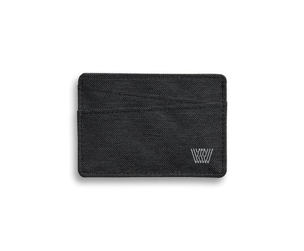 Uploads 2f36b526c5 7d03 4d98 aaeb 60a0ebb5f327 2fion wallet cardcase blacksky front min