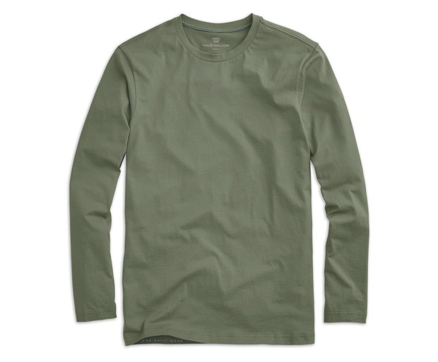 Uploads 2f512e4b27 c706 46f1 aa6c a47d59ce70b9 2flongsleeve camogreen front