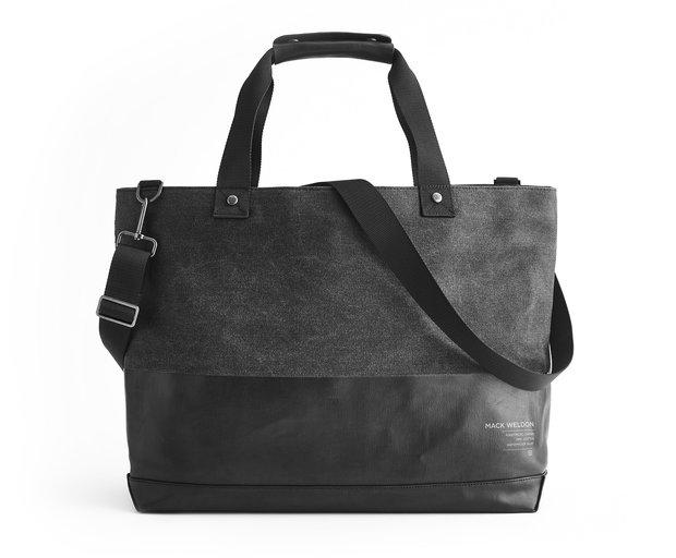 30426faf3ff1 GTX - Commuter Bag -   128. Flip
