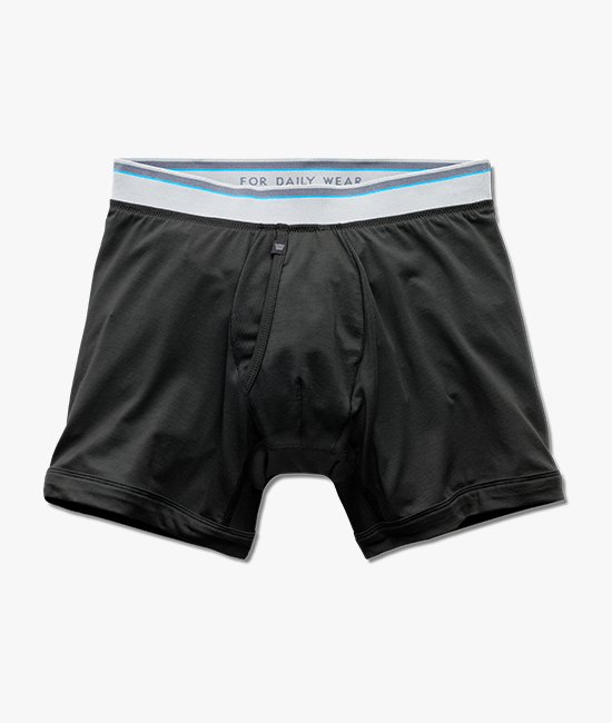 6e96f9281d77 Mack Weldon | Men's Underwear: Boxer Briefs, Trunks, Briefs and ...