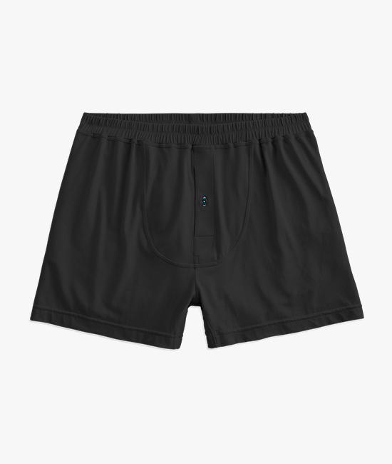 5fd452afee Mack Weldon | Men's Underwear: Boxer Briefs, Trunks, Briefs and ...