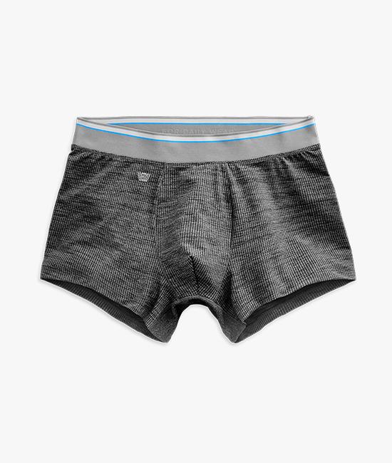 9beeb7056fe9 Mack Weldon | Men's Underwear: Boxer Briefs, Trunks, Briefs and Boxer Shorts