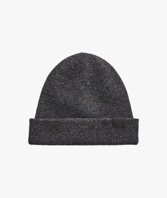 51279825988 Tech Cashmere Hat