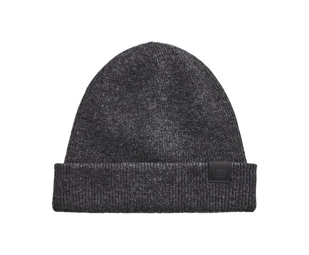 Uploads 2fdf8df50d 386d 4922 959e bb6be3e18cdb 2ftechcashmere.hat.gray front