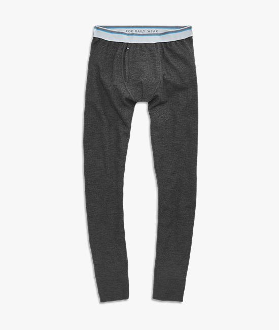 0c6d335a7 Long Underwear