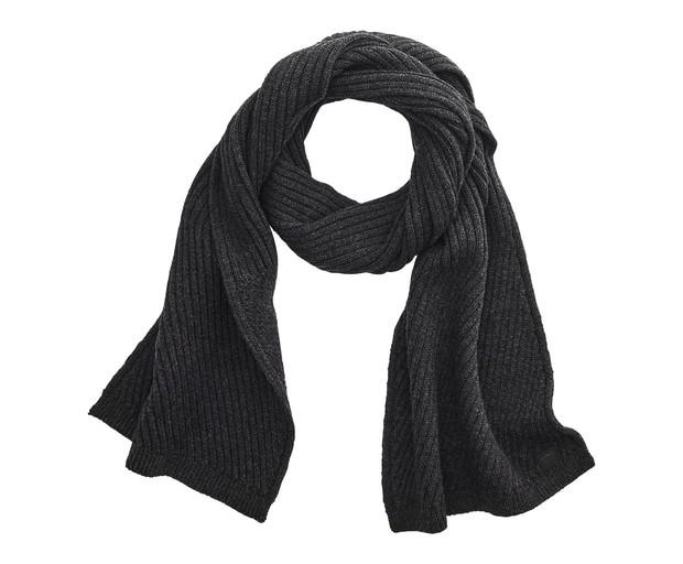 Uploads 2fb1ea434e 24bc 4d53 9a7c 07cdfcb23e56 2fscarf.knit.gray