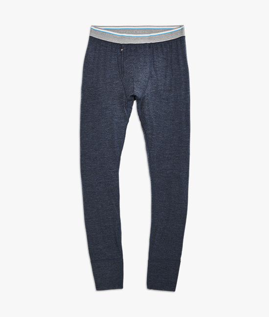 e4cc80d2b Tech Cashmere Long Underwear