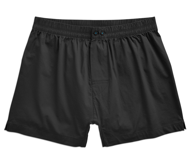 Uploads 2f75db0da3 9d83 4a7e b22e 4e94f44c5d49 2fwovenboxer trueblack front