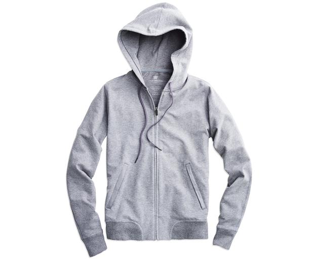 Uploads 2f04b98ff8 c096 4b8e 9186 0ce915328989 2fsweats hoodie greyheather front 2